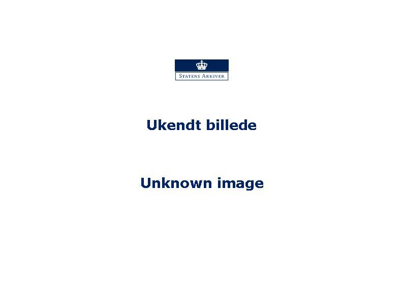 Ausbildung Kaufmann/-frau für Versicherungen und Finanzen (m/w/d) in Vechta